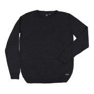 Saquitos, Sweaters y Chalecos