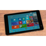 Tablet 8 Con Doble Sim Celular Libre - Microsonic