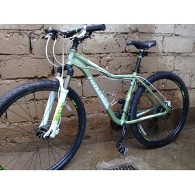 Bicicleta Novara R29 L Mod. Marano