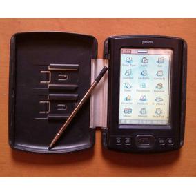 Palm Tx Handheld / Agenda Electrónica