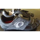 Zapatos Ciclismo Ruta Pearl Izumi