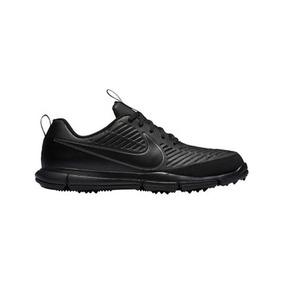 Zapatillas Nike Explorer 2 W Negro