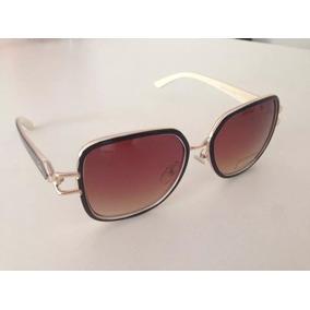 Oculos De Sol Ana Hickman Importado Top Frete Gratis