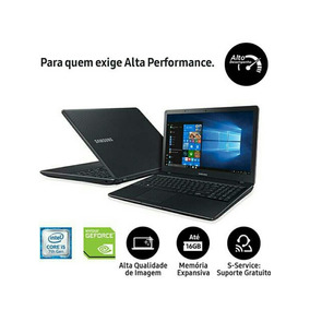 Notebook Samsung X23, 8gb Ram Plac D Video 2gb Hd 1 Core I5