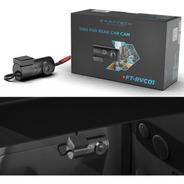 Camera Veicular Para Gravação Dvr Faaftech Qualidade 2k