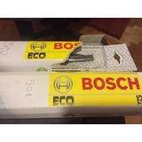 Limpiaparabrisas Bosch Eco S20 - S22 Sin Uso Villa Ballester