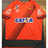 Camisa Preparada Jogo Vasco Goleiro - Camisa Vasco Masculina no ... cdf35612ee8bc