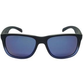 dc59be7d8f098 Ozzie Miracle - Óculos De Sol no Mercado Livre Brasil