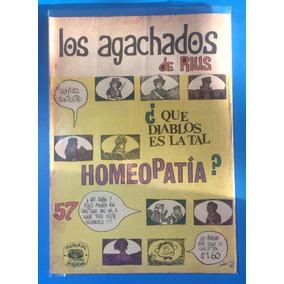 Los Agachados De Rius 57 - 103