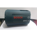 9618089984 Carcasa De Pulidora Gpo 12 Bosch