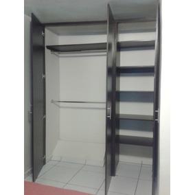 Closets economicos queretaro en mercado libre m xico for Closets queretaro