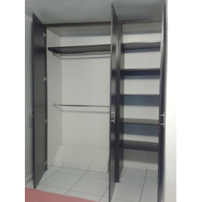 Closets economicos queretaro en mercado libre m xico for Closet economicos en monterrey