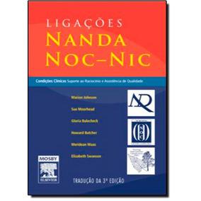 Ligações Entre Nanda: Noc-nic