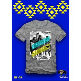 Camisetas para Masculino em Patos de Minas no Mercado Livre Brasil 72cb0e10fc3cf
