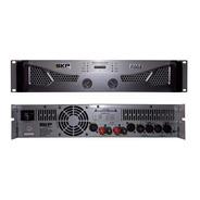 Potencia Digital Skp Maxd Force 4220 4200w