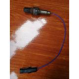 Sensor De Oxigeno De Corsa De Un Cable 2005