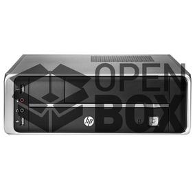 Computador Intel Core I5 4gb 500gb W7 402 G1 K6q16lt Hp