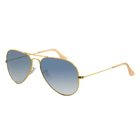 Oculos De Sol Ray Ban Sextavado - Mais Categorias no Mercado Livre ... ee2327a192
