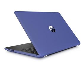 Notebook Hp Laptop 14 4gb/64gb Ssd Intel Celeron W10