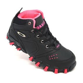 Calçados Sapatenis Bota Botinha Tênis Feminino Imperdível