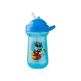 Los Primeros Años Del Bebé De Mickey Mouse Tapa Del Tirón D