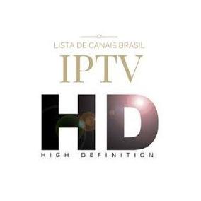 Lista Teste Iptv Premium Sd E Hd 4 Horas