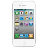 Apple Iphone 4 8gb - Blanco - At Amp; T