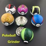 12 Moledoras Por Mayor Dragon Ball Pokeball Diseños