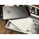 Iphone 5s De 16 Gb, Perfecto Estado. Garantía 1 Año, Cambio