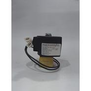 Válvula Solenoide 1/4  Npt 220/240v 50/60hz Thermoval 24607