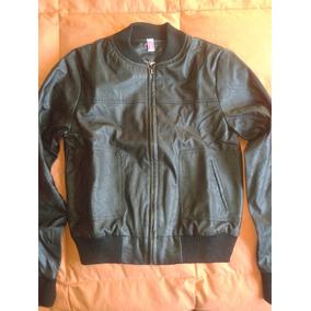 Ventas de chaquetas ecocuero por mayor
