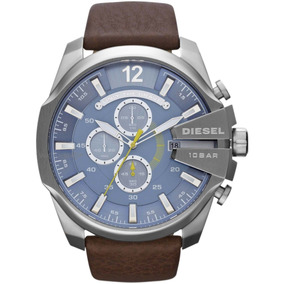 Relógio Diesel Dz4281 Masc Importado - Frete Grátis !