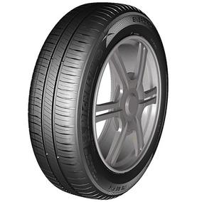 Pneu Michelin 185/60r14 Energy Xm2 82h