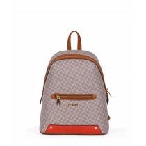 Mochila Backpack Gorétt Hb Colección Nelly Mod. Gf16099-e