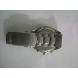 Reloj Casio Ef-503d-1av