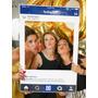 Marco De Fotos Facebook Instagram 2 X 1 Promoción Cumpleaños