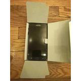 Samsung Galaxy J7 Prime J727t - 32gb-teléfono Inteligente Ne