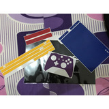 Skin Para Xbox One S Y One Normal