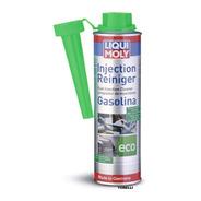 Limpia Inyectores Liquimoly Nafta