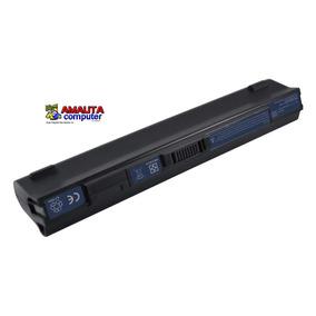 Bateria Acer Aspire One 751h Ao751 531h Za3 Zg8 Zge Mini He