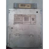 Computadora Ford Motor 3.8 Litros Original