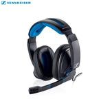 Auricular Sennheiser Gsp 300 ( 507079 ) Gaming