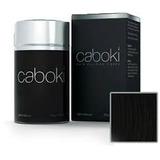 Caboki - 25 Gr. Fibras Capilares - Alopecia