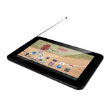 Tablet Hd Tv Portatil Rca Daa730r Pantalla 7 Plgs Recargable