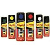 Pintura Esmalte Sintetico En Aerosol Kuwait 240cc V/colores