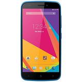 Blu Life Play 2, 1.3ghz Quad Core, Android 4.4 Kk, 4g Hspa