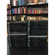 Antonio Y Cleopatra - Biblioteca William Shakespeare
