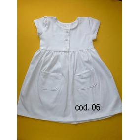 Vestidos De Niña Blanco Iyawo