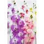 36 Orquídeas Artificiais - Artificial Flores Arranjos Flores