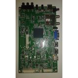 Firmware Pioneer Ple42fmn2